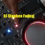 show 0921 mixed on 9 19 16 by dj stephen fadeyi
