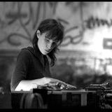 VIA 2015 - 09/28/15 Marina Rosenfeld / CMU College of Fine Arts