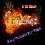Classic Rock Mixx Vol 4