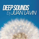Deep Sounds - October 2014