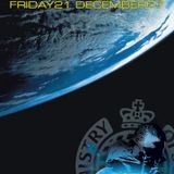 Fabio – Ministry of Sound BBC Radio 1 Drum and Bass Show x Logical Progression Live 06.01.2008