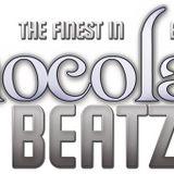 chocolate beats mix vol.1
