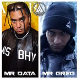 BRC-MR.GREG ft MISS K- con MR.DATA (Alucina Records)