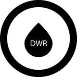 Deep Water Recordings Podcast presenting Frank Savio (30-12-16)