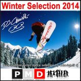 Planet Master Dance Winter Selection 2014
