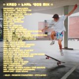Kred - That '80s mix!