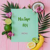 MixTape 04