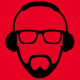 DJ Maze - Funk Mix
