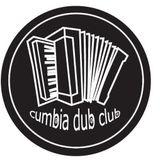 Cumbia dub club Radio - 13 abril 2013  - 96.6 fm - freies radio WW