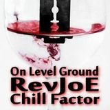 On Level Ground (Electronica from Winter 2012)