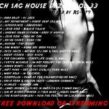 ich sag house dazu...vol.33 by RS-079