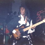 Steel Pulse -  WDR Studio-A  Köln,Germany Dec. 12th  1979 Rockpalast FM