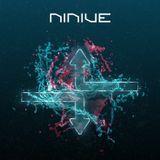 NINIVE - JULY DRUM & BASS MIX