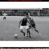 Emission Le Mouchard #special 1 - Kamel Dridj sportif - Blois (fr)