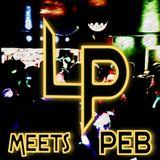 LP meets PEB Club