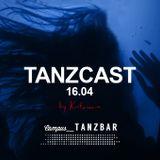 TanzCast 16.04.15