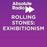 Rolling Stones: Exhibitionism Pt. 2