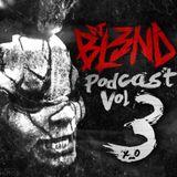 Podcast Mix Vol.03