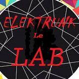Le Lab -Contest- ELEKTRUNK