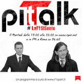 Pit Talk puntata n°47