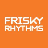 Frisky Rhythms Episode 17-23