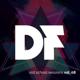 DJ Diego Franchi - Old School Sessions Vol. 08