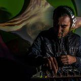 Dj Mauri Maori _OutThere Vol.4_Zenon/DarkProg Set_July 2015