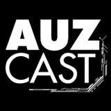 AUZCAST - THE FRIDAY FLEXOUT - INFLEX