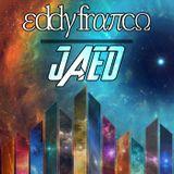Eddy Franco B2B JAED April Mega Meow Mix