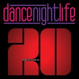 Dance NightLife Episode 020