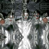 TISM (This Is Serious Mum) Mix 2