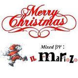 iL MaFioZo - Born From A BooMBoX 007 ChrisTmas Mix