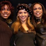 80s 90s & 2000s R&B PARTY MIX ~ MIXED BY DJ XCLUSIVE G2B - Brandy, 702, Beyonce, Chaka Khan & More