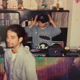 HOUSE CLASSICS BY MIGUEL ALANIS RECORDED LIVE @ PERVERT LOUNGE ABRIL 11 1998 PART 2