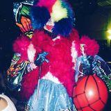 Ritmo de Favela - Rolezinho de Carnaval (NuMiolo - 13-02-18)