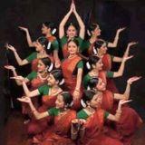 GloBeat Music of India