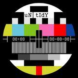Mzk-Jnky Untidy Hardhouse Mix 2014