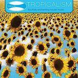 Nicolas Matar (Cielo, New York) - Tropicalism (2002)