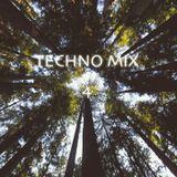 Techno Mix 4
