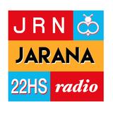 Jarana - #TuVidaEnInternet