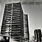 warren palmer deep house mix 2013