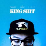 LEANT PRESENTS KING SHIT BY ROYALE