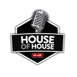 Houseofhouse.be Podcast 2017 EP 1 2nd Hour
