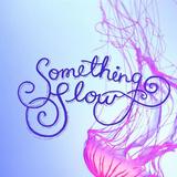 JAVI TRIGO: Something Slow Podcast #11