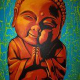 Dj Luka @ Little Buddha Bar