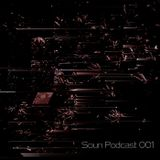 [Soun Podcast 001] - UPDIGITAL (SEDNA) - Heartfelt Choices for Soun