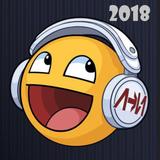 SESIÓN SPNG- COMERCIAL 2018