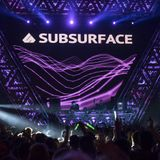 Subsurface - Promo Mix