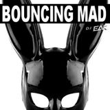 Bouncing Mad