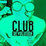 Club Revolution #319